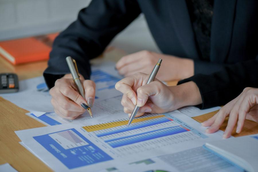 Requisitos fiscales que deben cumplir los CFDI para considerarse como válidos.
