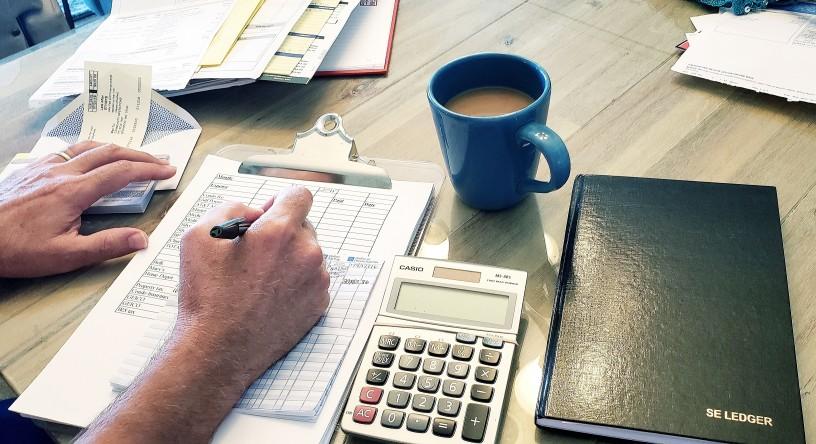 7 kpis imprescindibles para un departamento de Cuentas por Pagar